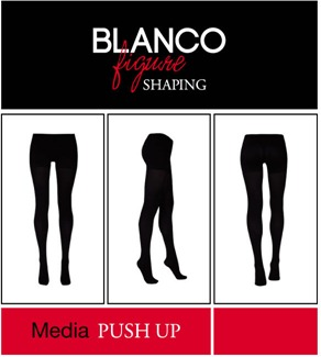 blanco_figure_shaping