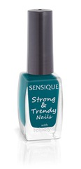 Sensique lakier_Strong&Trendy Nails_163