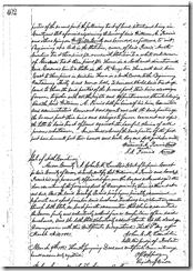 DB 21, pg 402