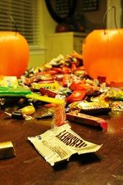 Halloween 2012 084