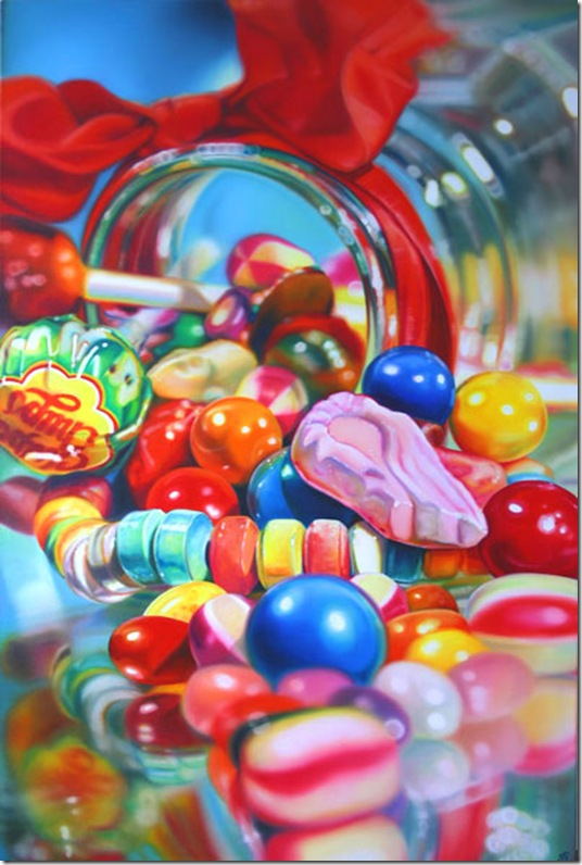 Sweet-TemptationsWEB(1)