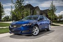 Chevrolet-Impala-Legend-5