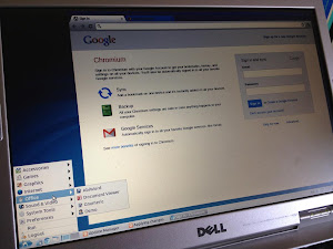 Lubuntu in un pc Dell
