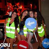 2012-07-21-carnaval-estiu-moscou-122