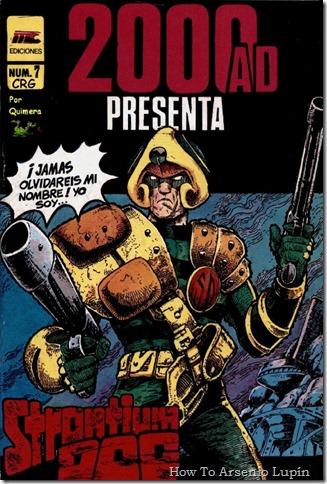 P00012 - Strontium Dog - Ataque pirata.howtoarsenio.blogspot.com