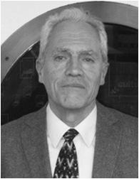 Jean-Pierre-Dupuy