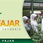 SMPIT Nurul Fajar 2.JPG