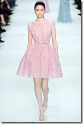 Elie Saab Haute Couture Spring 2012 Collection 39