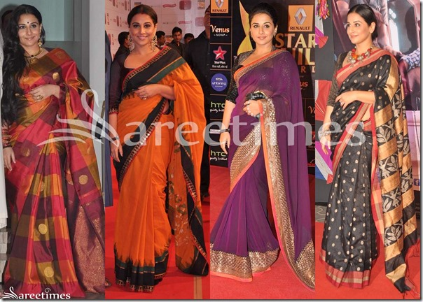 Vidya_Balan_Saree_Collection_2013(2)
