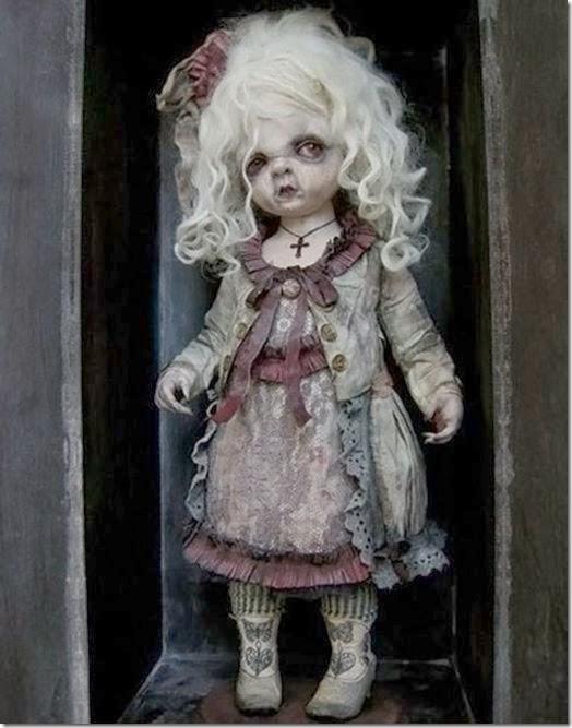 scary-dolls-nightmares-069