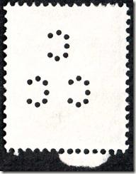 GB-perfin-05back