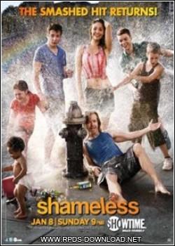 4f6010381bedb Shameless 1ª Temporada Completa Legendado AVI HDTV