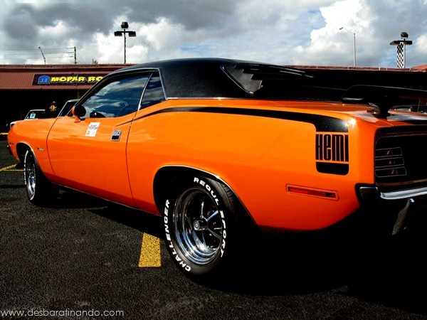 muscle-cars-classics-wallpapers-papeis-de-parede-desbaratinando-(43)
