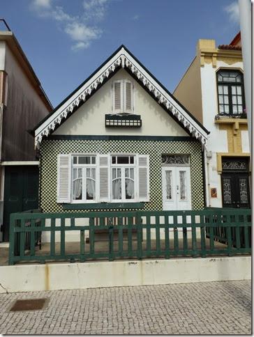 portugal 022