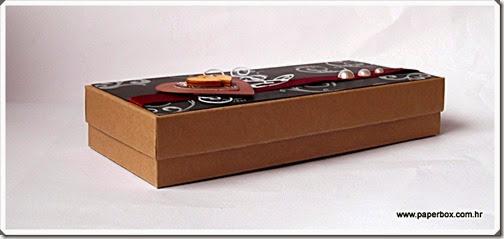 Kutija za razne namjene xy (1)