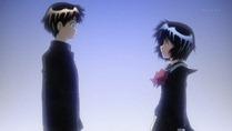 [GotSpeed]_Nazo_no_Kanojo_X_-_02v2_[10bit][89B8317D].mkv_snapshot_01.37_[2012.04.14_20.43.09]