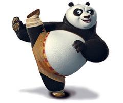 kung_fu_panda1