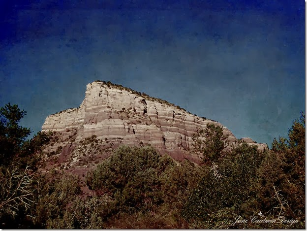 Rock_Sedona