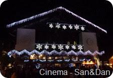 388 cinema
