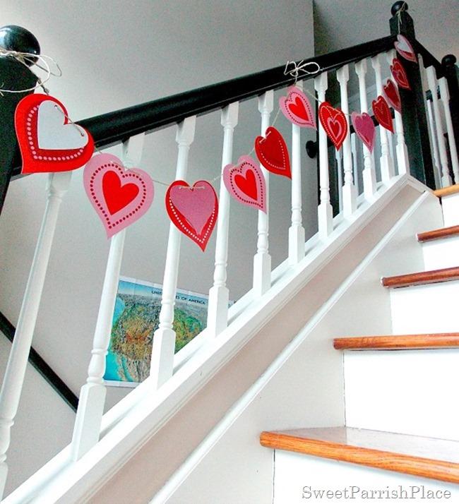 Valentines Day Banner4