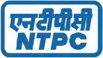 NTPC_Logo