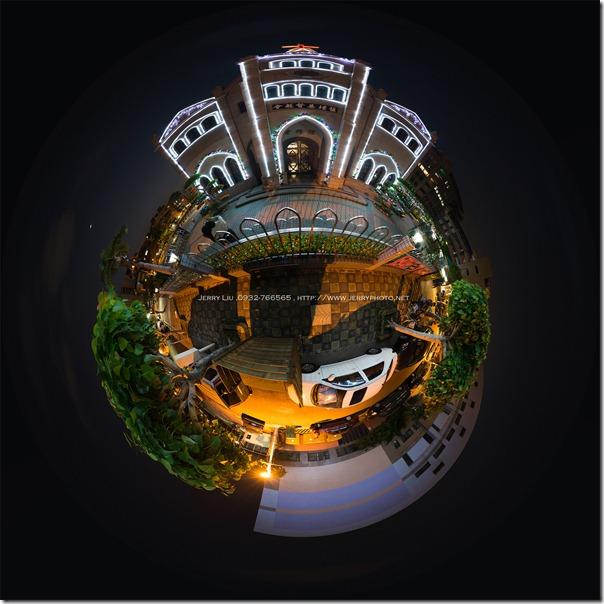 JD6_4614 Panorama