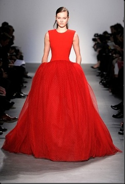 giambattista-valli-fall-2011-rtw-red-tulle-gown-profile