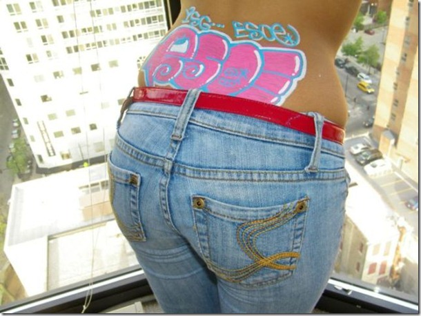 girl-body-graffiti-32