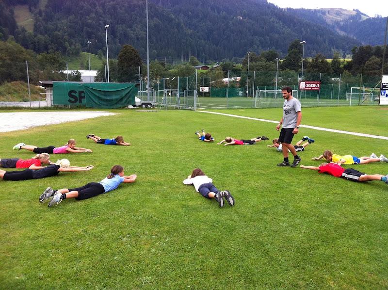 KSC Alpin Sommertraining 2011 (18).JPG
