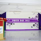 Prize Day 2012