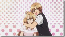 Love Stage - 02 -5
