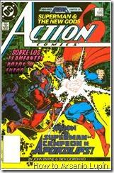 P00009 - 09 - Action Comics #586