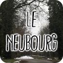 leneubourg