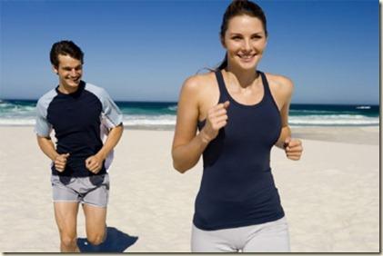 ejercicios para-bajar-de-peso