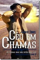 CEU_EM_CHAMAS