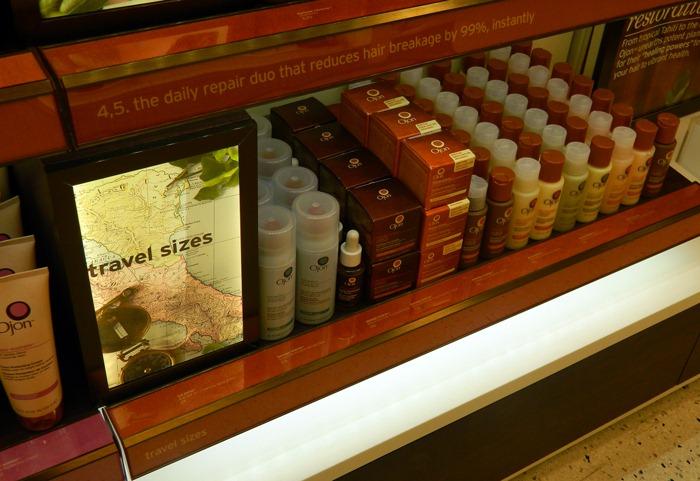 Ojon-Haircare-Boots-Estee-Lauder-Hair-Treatment-Rare-Blend-Oil-3