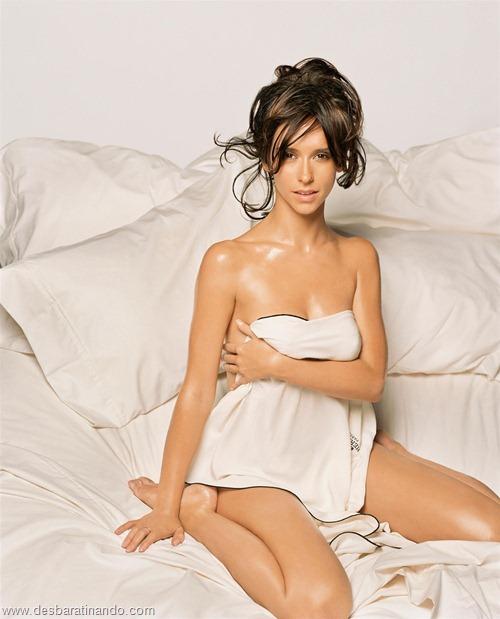 gatas de toalha linda sensual sexy desbaratinando (11)