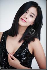 Kim Ha Yul Legs (6)
