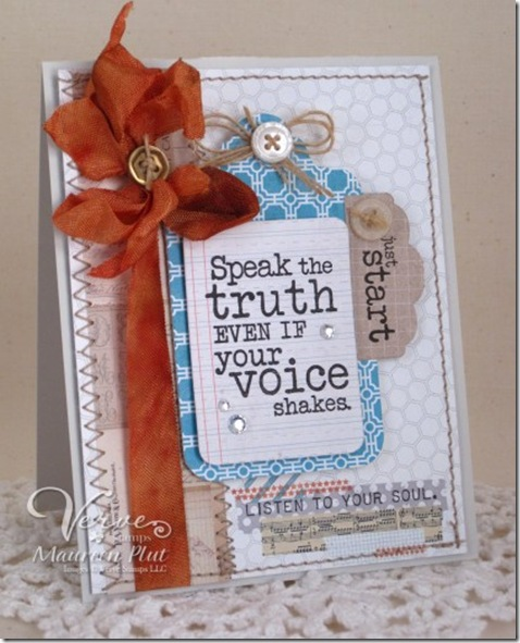 speakyourvoice