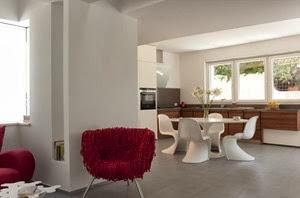 diseño-interior-Villa-di-Gioia-diseño-pasivo-y-sostenible