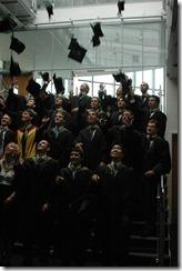 Nicholas graduation 034