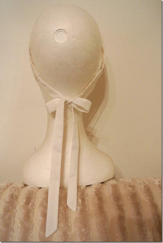 fascia tessuto con baguette  (4)