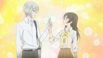 [Anime-Koi]_Kami-sama_Hajimemashita_-_04_[012AAFFC].mkv_snapshot_04.20_[2012.10.25_09.06.53]