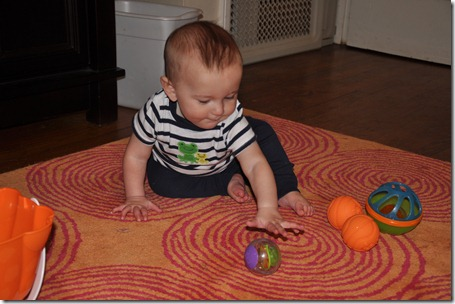 play and crawl 030713 (20)