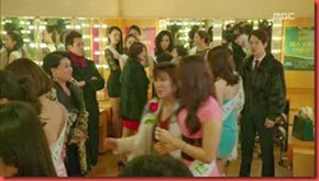 Miss.Korea.E14.mp4_000351740_thumb