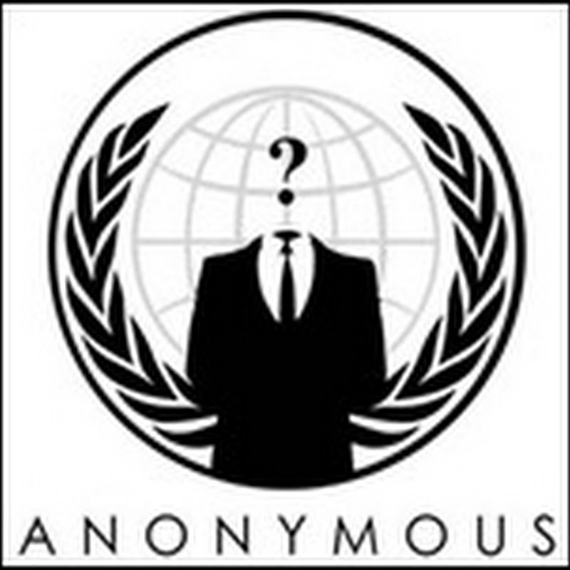 Ciberativismo: como os Zapatistas influeciam o Anonymous