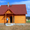 domy z drewna zew7.jpg