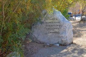 Whitewater Canyon Hike (9)