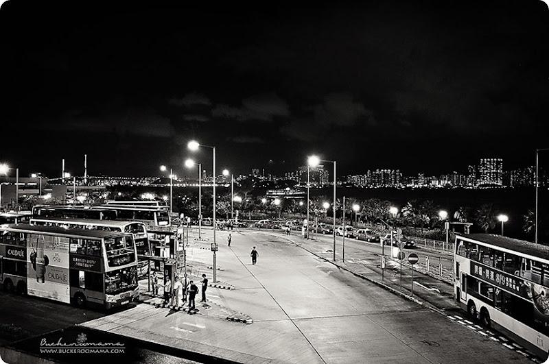 Bus-depot-(bw)