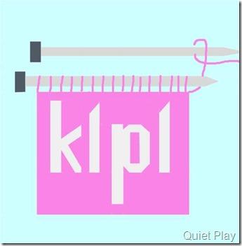 k1pi1